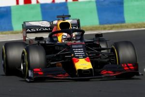 Red-Bull-Honda: Wann kommen die ersten Motorenstrafen?