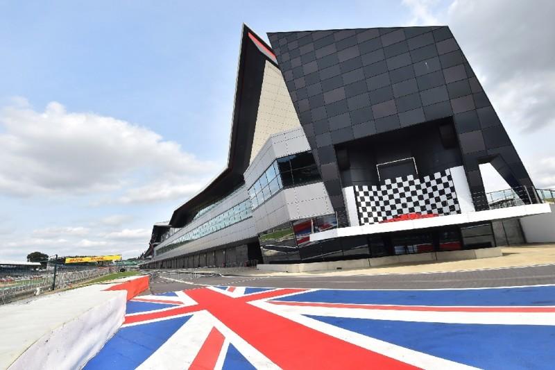TV-Programm MotoGP Silverstone: Zeitplan, Livestream und Live-TV