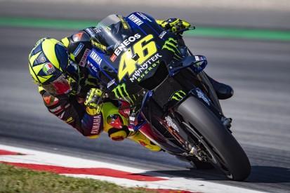 """MotoGP-Nachwuchs: """"Viele können der zukünftige Valentino Rossi werden"""""""