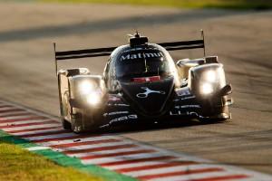Kehrtwende bei Rebellion Racing: Zwei LMP1 zum WEC-Auftakt