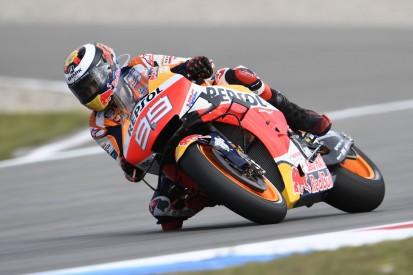 """""""Gut, dass er bei Honda bleibt"""": Was von Lorenzo jetzt erwartet wird"""