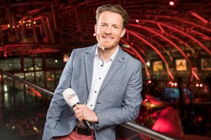 Stefan Nebel (ServusTV) exklusiv 1/2: Das große Interview zur WSBK-Saison 2019