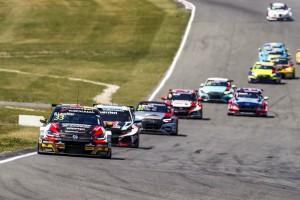 Benjamin Leuchter: Trotz BoP Verbesserungen am TCR-Auto möglich
