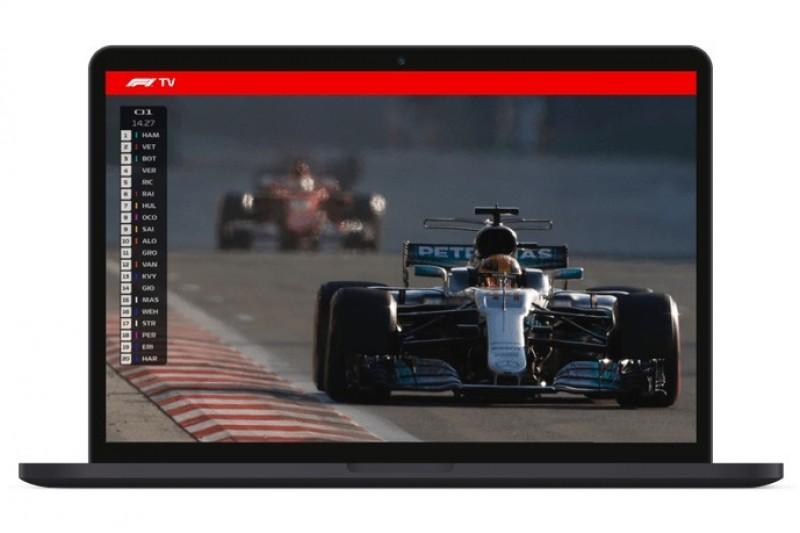 Belgien 2019: Vier Gründe, warum man das Rennen mit F1 TV Pro erleben sollte