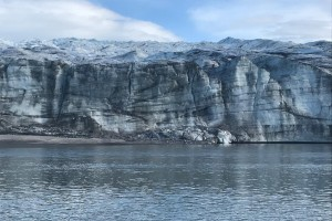 Elektro-SUV-Rennserie Extreme E wird 2021 auf Grönland fahren