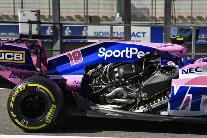 Formel 1 2020: Teams stimmen für dritte MGU-K-Einheit