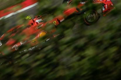 Formel 1 Spa 2019: Spannender als es aussieht!