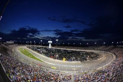 IndyCar-Kalender 2020 präsentiert: Richmond ersetzt Pocono