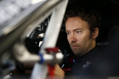 WEC-Amateur poltert gegen FIA-Fahrer-Rankings
