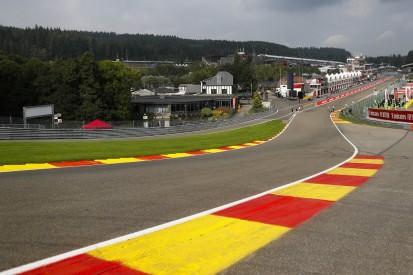 Tödlicher Formel-2-Unfall: FIA hat umfangreiche Untersuchung eingeleitet