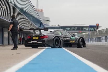 """Motopark will BMW-Kundenteam werden: """"Sind in finaler Planungsphase"""""""