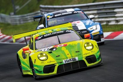 VLN 6 am Nürburgring: Rückkehrer, Umsteiger und Aufsteiger