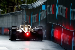 Formel E 2018/19: Wie der Attack-Modus die Rennen verändert hat
