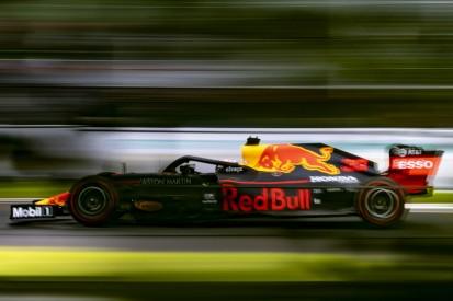 """Red Bull zufrieden: Neuer Honda-Motor """"liefert, was versprochen wurde"""""""