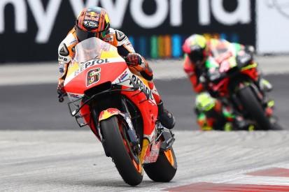 Mehr Rennen, weniger Tests: Wie die MotoGP-Hersteller dazu stehen