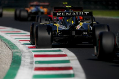 Nach Quali-Chaos: FIA verwarnt beteiligte Fahrer