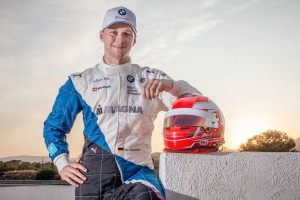 Formel E 2019/20: BMW holt Maximilian Günther, Abschied von da Costa