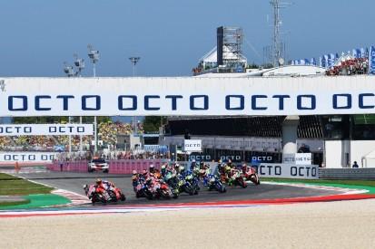 TV-Programm MotoGP Misano 2019: Zeitplan, Livestream und Live-TV
