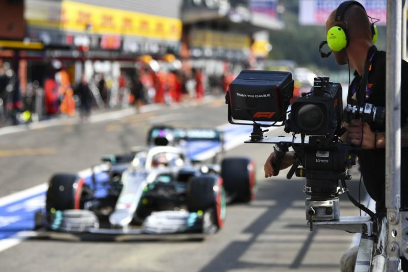 TV-Quoten Italien: RTL und ORF freuen sich über Topwerte