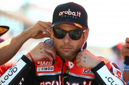 Alvaro Bautista mit KTM zurück in die MotoGP? Was ist am Gerücht dran?