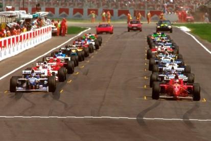 Neben Monza: Auch Imola und Mugello an Formel 1 interessiert
