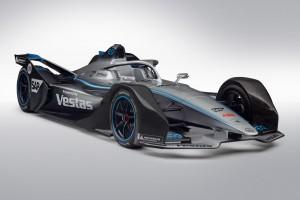 Mercedes dämpft Erwartungen: Keine einfache Aufgabe in der Formel E