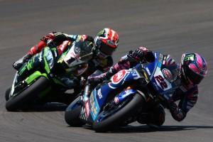 WSBK 2020: Ersetzt Kawasaki Leon Haslam durch Alex Lowes?