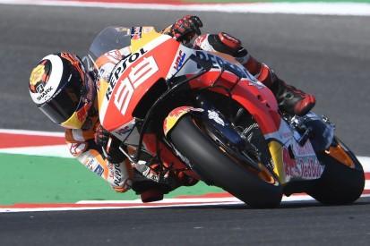 """Jorge Lorenzo sieht Fortschritte: """"Will Rückstand auf 1,5 Sekunden reduzieren"""""""