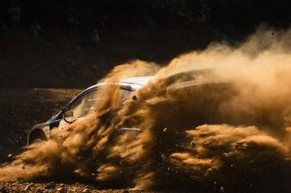 WRC-Kalender 2020 lässt auf sich warten: Für Todt ein gutes Zeichen