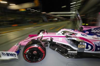 Nur zwei Mischungen in Trainings: Pirelli gegen radikalen Vorschlag