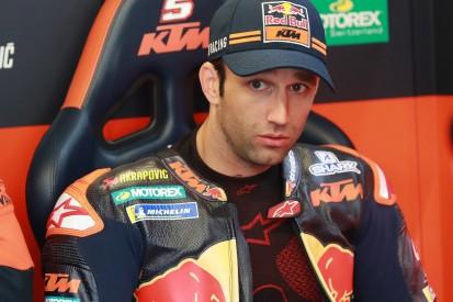 Yamaha bestätigt: Zarco für Testteam eine Option, Folger-Verbleib offen