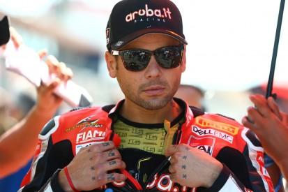 Bautista vs. Ducati: Kontroverser Schlagabtausch in den Medien