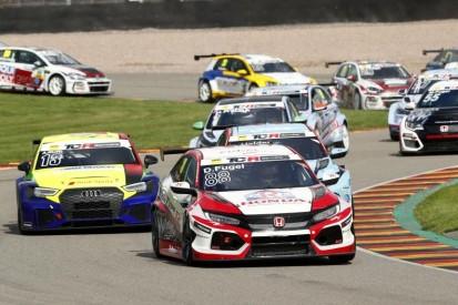 TCR Germany Sachsenring 2019: Heimsieg für Fugel - Titelkampf spitzt sich zu