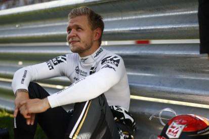 """""""Bullshit"""": Kevin Magnussen kritisiert FIA-Regeln heftig"""