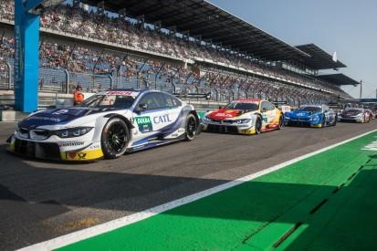 Marquardt: Warum BMW am Sonntag zurückfällt