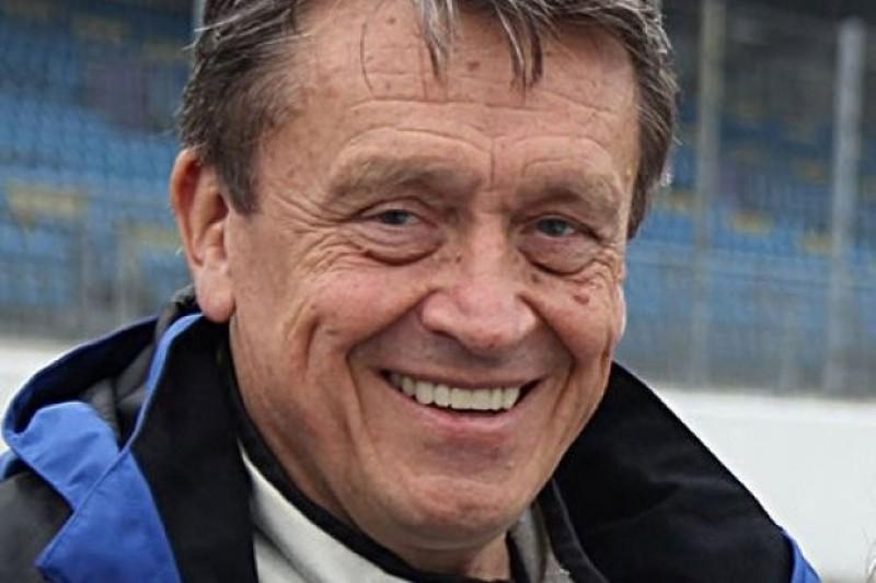 VLN-Chef zufrieden: Kalender 2020 erfüllt fast alle Ziele