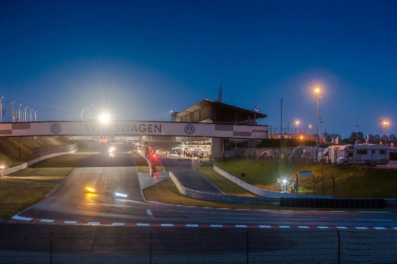 WSBK 2020: Kehrt die Superbike-WM nach Oschersleben zurück?