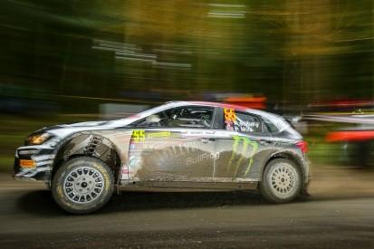 Regeländerung in der Rallye-WM: FIA räumt die WRC2-Klasse auf