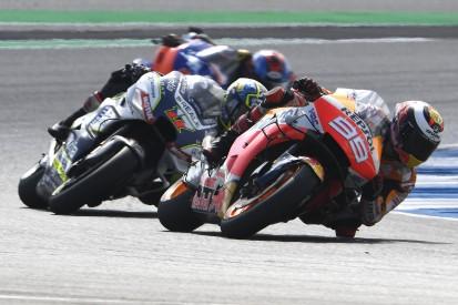 Jorge Lorenzo: Provoziert er seinen Rausschmiss bei Honda?