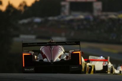 Petit Le Mans 2019: Infos zu Livestream, Zeitplan, Starterliste