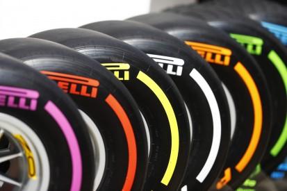 Pirelli erfolgreich: Verbot von Heizdecken verschoben