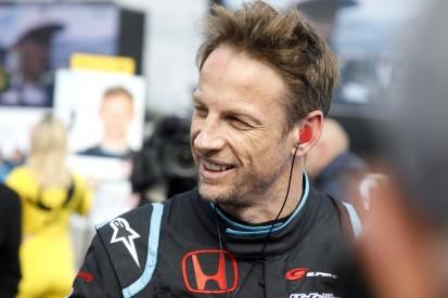 """""""Mich reizen diese Autos"""": Kehrt Button in DTM zurück?"""