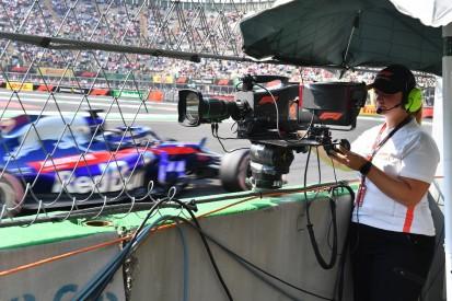 Mittelfeld zu wenig im TV: Splitscreen eine Lösung?