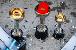 """Mercedes bricht den Ferrari-Rekord: """"Niki würde seine Kappe ziehen"""""""