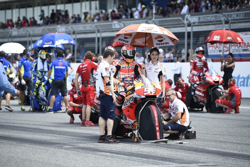 TV-Programm MotoGP Japan 2019: Zeitplan, Livestream und Live-TV