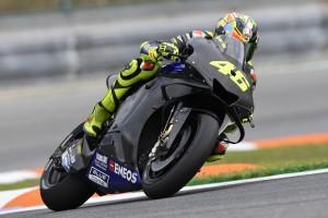 Wegen zusätzlicher MotoGP-Rennen: Testfahrten werden eingeschränkt