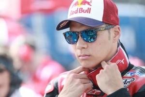 Honda bestätigt: Vorgezogene Operation bei Takaaki Nakagami