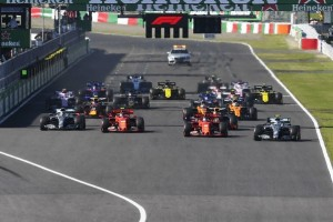 Abstimmung über Formel-1-Qualifying-Rennen am Mittwoch