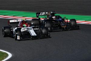 Teamchef über Regeln 2021: Formel-1-DNA muss erhalten bleiben!