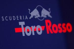 Für 2020: Konkurrenz stimmt Namenswechsel von Toro Rosso zu